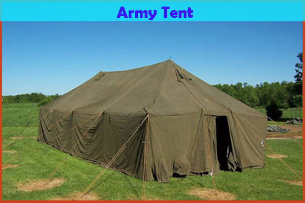 Army-Tent2