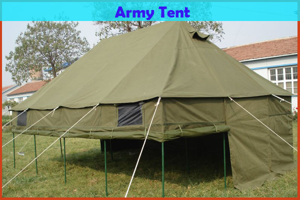 Army-Tent3