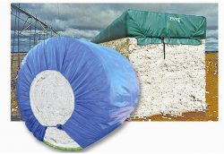 Polytex-offers-low-cost-easy-to-use-Ratch-e-tarp-covers-for-cotton-growers-632905-600x478