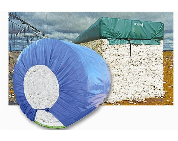 Agriculture uses manufacturer supplier in ahmedabad for Tarpaulin fish pond