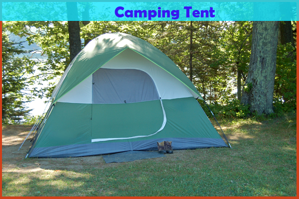 camping-tent2