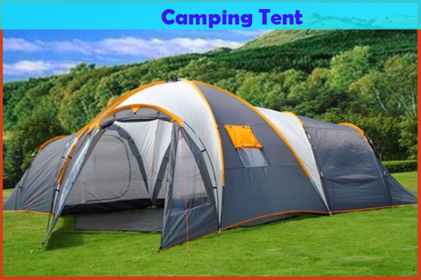 camping-tent3