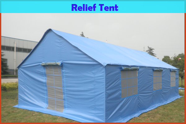 Relief Tent manufacturer Supplier in Ahmedabad India | Tarpaulin Fabric & Relief Tent manufacturer Supplier in Ahmedabad India | Tarpaulin ...