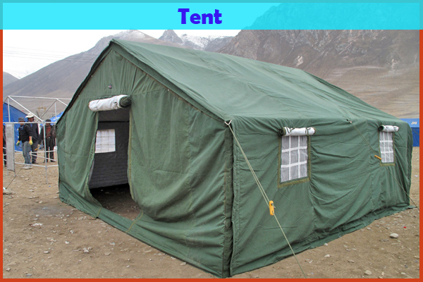 tent-manufa