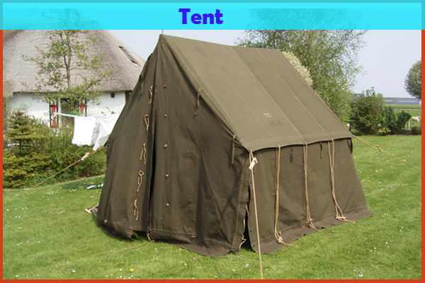 tent-manufacturer